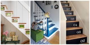 home decorating ideas smart decor 10 on design home design ideas