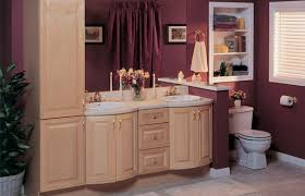 semi custom bathroom cabinets. Semi-Custom Bathroom Cabinets Semi Custom