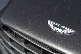 auto express new car releasesAston Martin Models  Buick Light Hybrid  MotorWeek
