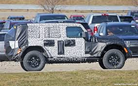 2018 jeep order. unique jeep trackhawk priced mclaren 720s underrated 2018 jeep wrangler specs car  news headlines on jeep order