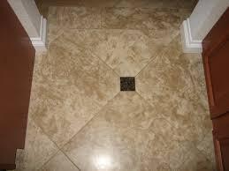 Kitchen Tile Flooring Designs Fresh Idea To Design Your Image Of Kitchen Floor Tile That Looks