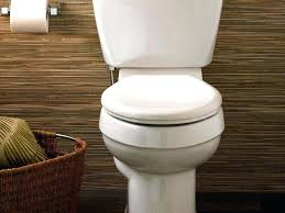american standard toilet seats color chart