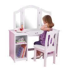 Kids Bedroom Mirror Kids Bedroom Vanity Globorank