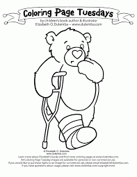 Small Picture Feeling Coloring Pages Coloring Home