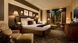 2 Bedroom Hotel Las Vegas Best Inspiration Ideas