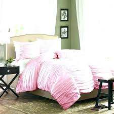 light pink comforter full light pink comforter full pink twin size comforter solid