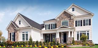 Small Picture New Construction Homes for Sale Toll Brothers Luxury Homes
