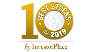 Charlotte S Web Stock Chart Best Stocks For 2019 Charlottes Web Stock Has Massive