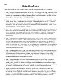 essay summary generator co essay summary generator