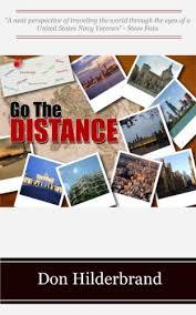 Go The Distance eBook: Hildebrand, Don: Amazon.co.uk: Kindle Store