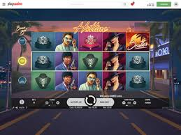 Online Slots designs, themes, templates and downloadable graphic elements  on Dribbble