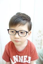 こどもの髪型 6月5日 おゆみ野店 チョッキンズのチョキ友ブログ