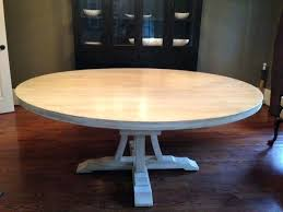 60 inch round dining table and chairs 72 inch round dining table 72 round dining table