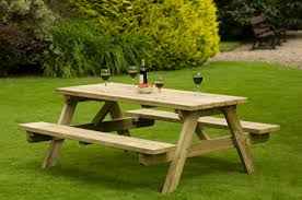 garden table magnificent and cute