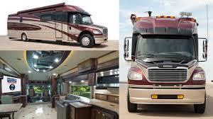 Luxury By Design Rv 2014 Dynamax Luxury Super C Rv Dynaquest Xl At Motor Home