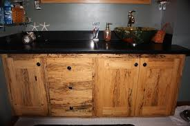 barnwood cabinet doors. barn wood kitchen cabinet doors - cliff custom cabinetry woodmansee woodwrights. cabinets. reclaimed barnwood