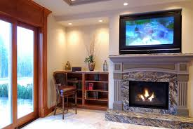43 best fireplace and tv images on ideas