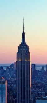 me72-dusk-red-new-york-skyline-city