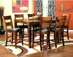 Old Brick Dining Room Sets Custom Decorating Ideas