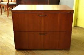 wood office cabinet. Wood Office File Cabinet Cabinets Small Images Of Cherry Filing  Wooden Depot Wood Office Cabinet