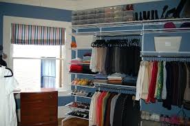 No Closet Bedroom Ideas 5 Wardrobe Storage Solutions From Apartments