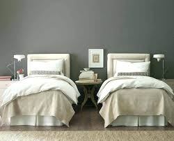 modern twin bed. Modern Twin Beds For Adults Bed Headboards Expensive Astonishing 4