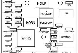 s fuel pump wiring diagram wiring diagram and hernes 1991 s10 blazer radio wiring diagram and hernes