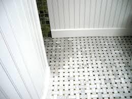 remarkable marble bathroom floor tile 10