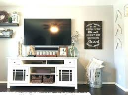 wall decor above tv wall decor around stand decoration wall decor behind flat screen wall decor