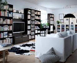 bookshelf for living room. how to select the perfect bookshelves for living room : modern design with cozy bookshelf r