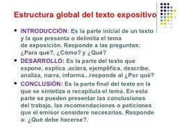 Conclusion De Un Trabajo Resumen Sample Document Resumes