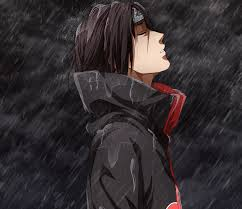 You can also upload and share your favorite itachi wallpapers 1920x1080. Anime Wallpapers Itachi Page 1 Line 17qq Com
