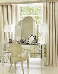 Makeup Vanity For Bedroom Antique Bedroom Vanity With Mirror