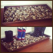 Decorative Boot Tray 100 best 'Drip Tray' images on Pinterest Entrance hall Trays and 27