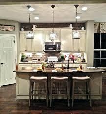 bronze pendant lighting kitchen pendant light kitchen ceiling light glass pendant lights for kitchen large glass