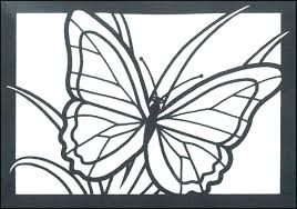 Free Printable Stained Glass Coloring Pages Collections Of Free