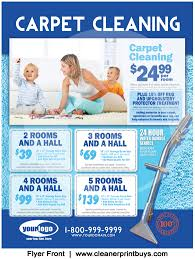 carpet cleaning flyer carpet flyer oyle kalakaari co