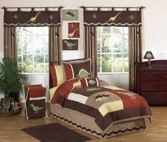entrancing images of twin boy bedroom decorating design ideas exquisite image of twin boy bedroom bedroom queen sets kids twin