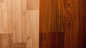 Laminated Wood Flooring - Cosmo Granites Pvt Ltd