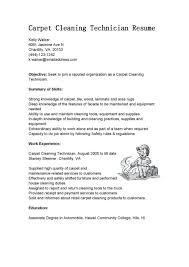 Housekeeper Resume Example Resume Sample Housekeeping Resume 13