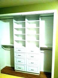 small closet storage closet with storage containers deep closet storage ideas home decor consignment s near deep closet narrow closet ideas