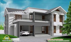 kerala style small house plans and s