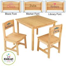 rustic toddler table and chairs rustic round dining table set farmhouse with bench unique oak on