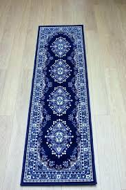 blue traditional rug blue traditional rugs amazing of navy runner rug home cream blue traditional rug
