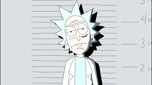 Search your top hd images for your phone, desktop or website. Rick And Morty Wallpapers Latest Collection Trumpwallpapers
