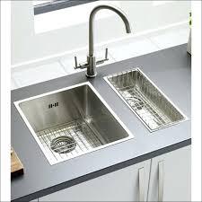 franke kitchen sink reviews l crte frnke lrge franke usa double basin stainless steel undermount kitchen franke kitchen sink