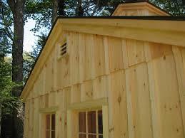 Grazing Exterior Wood Siding Panels All Modern Home Designs