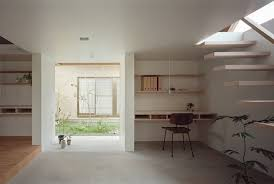 japanese minimalist furniture. 19 Astounding Japanese Interior Designs With Minimalist Charm Furniture