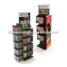 Cell Phone Accessories Display Stand Classy Bddac32 Cell Phone Accessory Display StandFloor Stand Phone