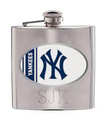 156 best jerseys & fan stuff images on pinterest soccer jerseys Wedding Mlb Logo mlb flask, gifts for baseball fans, groomsmen gifts NBA Logo